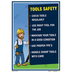 Safety-posters-for-factory-Work-safety-posters