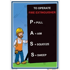 Fire-extinguisher-poster-poster-on-fire-prevention
